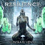 Resilience – Contra el Viento (2016) 320 kbps