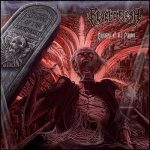 Revel In Flesh – Emissary of All Plagues (2016) 320 kbps