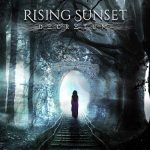 Rising Sunset – Decretum (2016) 256 kbps