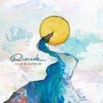 Riverside – Eye Of The Soundscape (2CD Digibook) (2016) 320 kbps + Scans