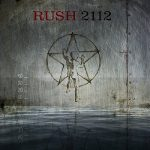 Rush – 2112 (40th Anniversary Deluxe Edition) (2016) 320 kbps