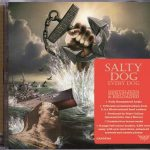Salty Dog – Every Dog Has Its Day (Rock Candy Remaster) (2016)