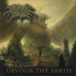Salvation Denied – Devour the Earth (2016) 320 kbps