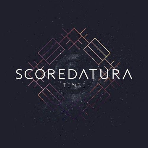 Scoredatura - Tense (2016) 320 kbps