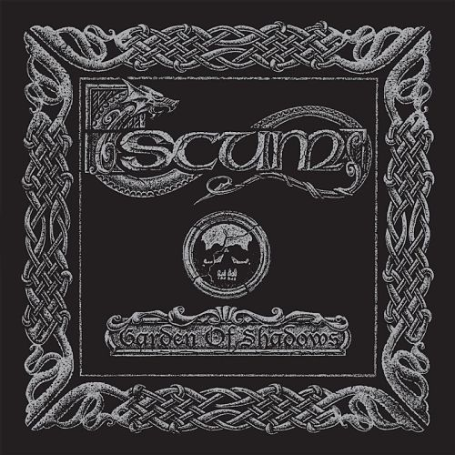 Scum - Garden of Shadows (2016) 320 kbps
