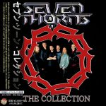 Seven Thorns – The Collection (Jараnese Editiоn) (2016) 320 kbps