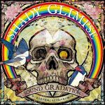 Shady Glimpse – Sound Gradation ~想い濡る花の涙雨と光さす虹の架け橋の章~ [Compilation] (2016) 320 kbps