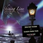 Shining Line – Shining Line (Re-Release) (2016) 320 kbps