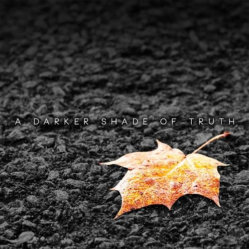 Sienna Skies - A Darker Shade of Truth (2016) 320 kbps