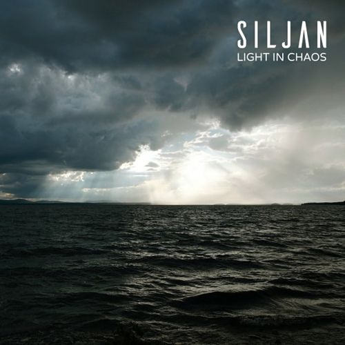 Siljan - Light in Chaos (2016) 320 kbps