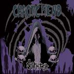 Sithter – Chaotic Fiend (2016) 320 kbps