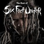 Six Feet Under – The Best of Six Feet Under (2016) 320 kbps