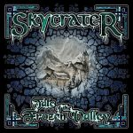 Skycrater – Tale of the Frozen Valley (2017) 320 kbps