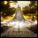 Skylight – Asylum (2016) 320 kbps