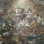 Skywings – Wings Wind (2016) 320 kbps