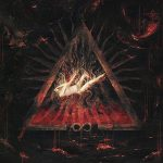 Sol Sistere – Unfading Incorporeal Vacuum (2016) 320 kbps