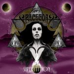 Spacegoat – Superstition (2016) 320 kbps