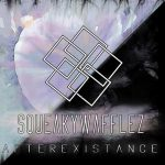 SqueakyWafflez – Afterexistance (2016) 320 kbps