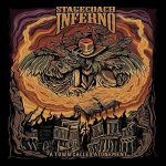Stagecoach Inferno – A Town Called Atonement (2016) 320 kbps