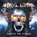 Stahl Metal – Templo de Hierro (2016) 320 kbps