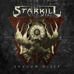 Starkill – Shadow Sleep (2016) 320 kbps + Scans