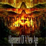Symbolicdivine – Alignment of a New Age (2016) 320 kbps
