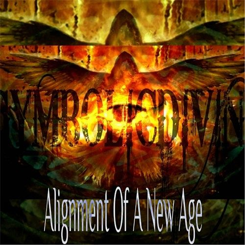 Symbolicdivine - Alignment of a New Age (2016) 320 kbps