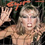 Target – Captured (Reissue, Rock Candy Remastered) (2016) 320 kbps