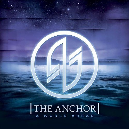 The Anchor - A World Ahead (2016) 320 kbps
