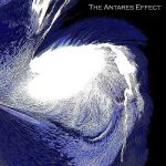 The Antares Effect – The Antares Effect (2016) 320 kbps