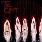 The Crypt – .V.V.V.V.V. (2016) 320 kbps