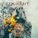 The Descent – The Coven of Rats (2016) 320 kbps