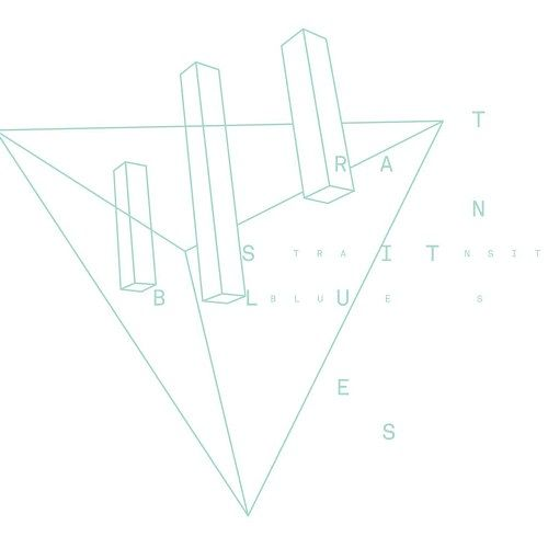 The Devil Wears Prada - Transit Blues (2016) 320 kbps