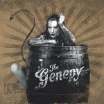 The Genepy – The Genepy (2016) 320 kbps