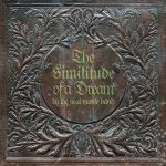 The Neal Morse Band – The Similitude Of A Dream (2016) 320 kbps