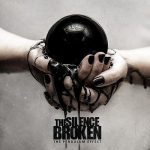 The Silence Broken – The Pendulum Effect (2016) 320 kbps