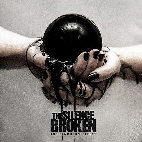 The Silence Broken - The Pendulum Effect (2016) 320 kbps
