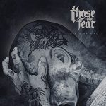 Those Who Fear – State of Mind (2016) 320 kbps