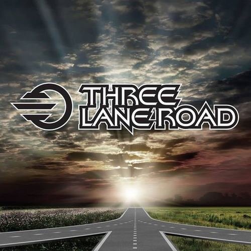 Three Lane Road - Three Lane Road (2016) 320 kbps