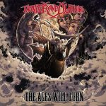 Thunder And Lightning – The Ages Will Turn (2016) 320 kbps