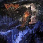 Thunderwar – Black Storm (2016) 320 kbps