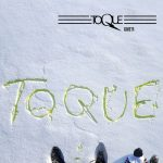 Toque – Give'r (2016) 320 kbps