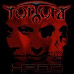 Tortura – Hado (2016) 320 kbps