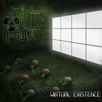 Toxic Thrill – Virtual Existence (2016) 320 kbps