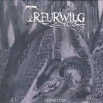 Treurwilg – Departure (2016) 320 kbps