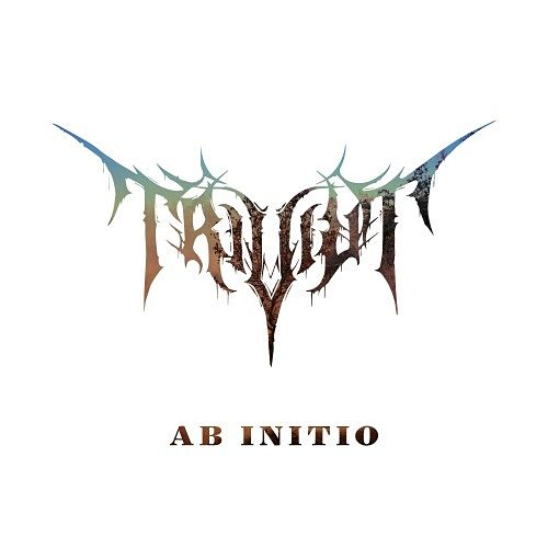 Trivium - Ember to Inferno: Ab Initio (2016) (Re-Realese) 320 kbps