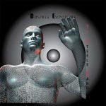 Ty Steele Band – Double Exposure (2016) 320 kbps