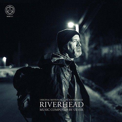 Ulver - Riverhead (2016) 320 kbps