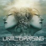 Until the Uprising – Out of Time (2016) 320 kbps