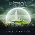 Utópica – Memorias De Ficción (2016) 320 kbps